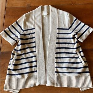 Rag & Bone sweater size small